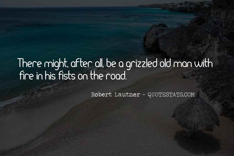 Lautner Quotes #1243222