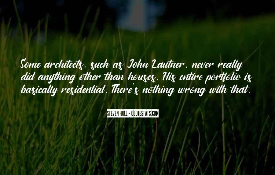 Lautner Quotes #1421042