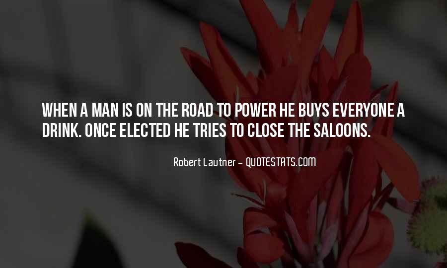 Lautner Quotes #1426256
