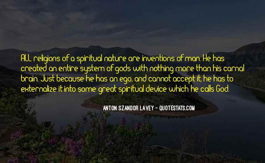 Lavey's Quotes #1070868