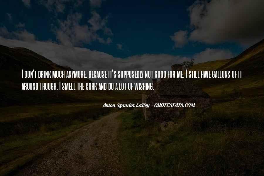 Lavey's Quotes #1868769