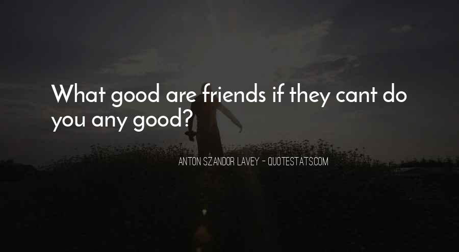 Lavey's Quotes #746557