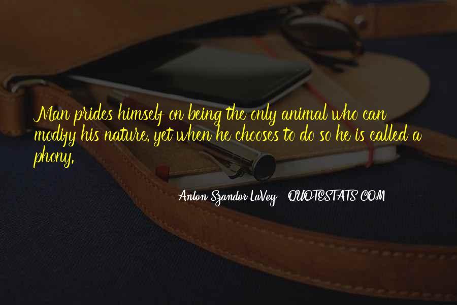 Lavey's Quotes #94154