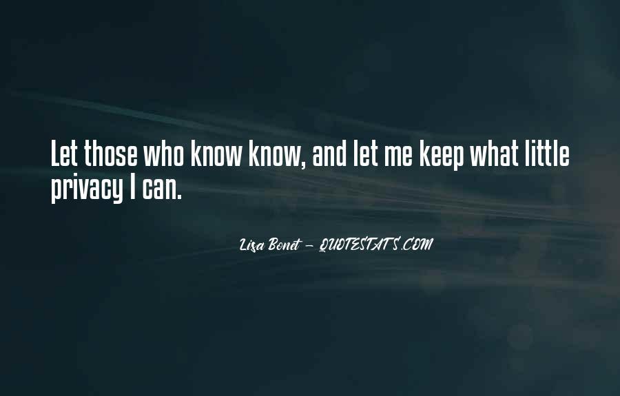 Leadened Quotes #821101