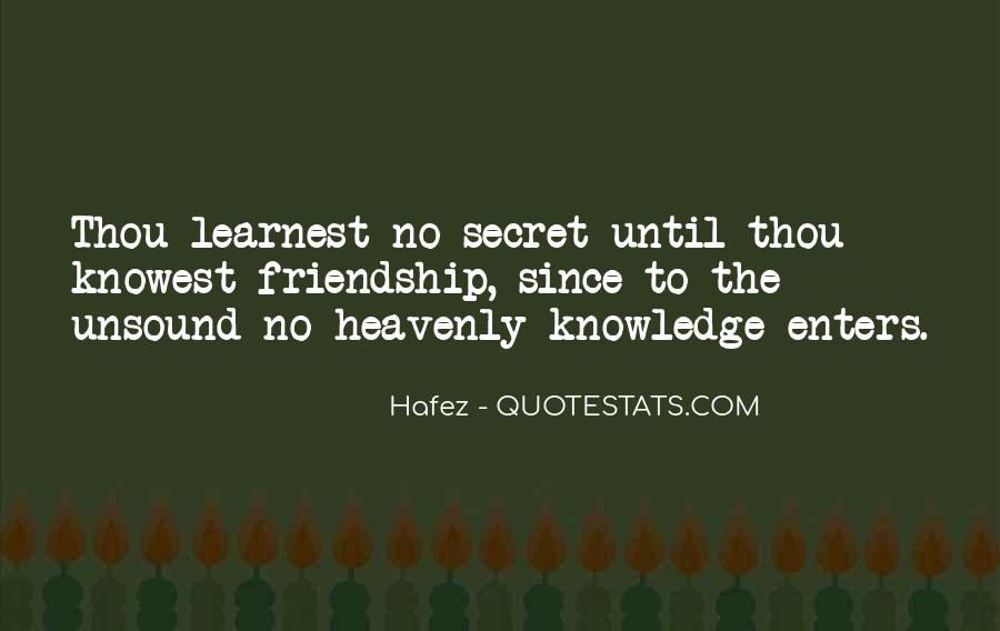 Learnest Quotes #251339