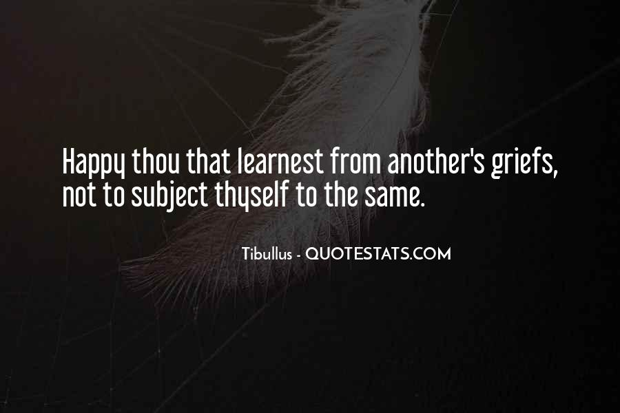 Learnest Quotes #345477