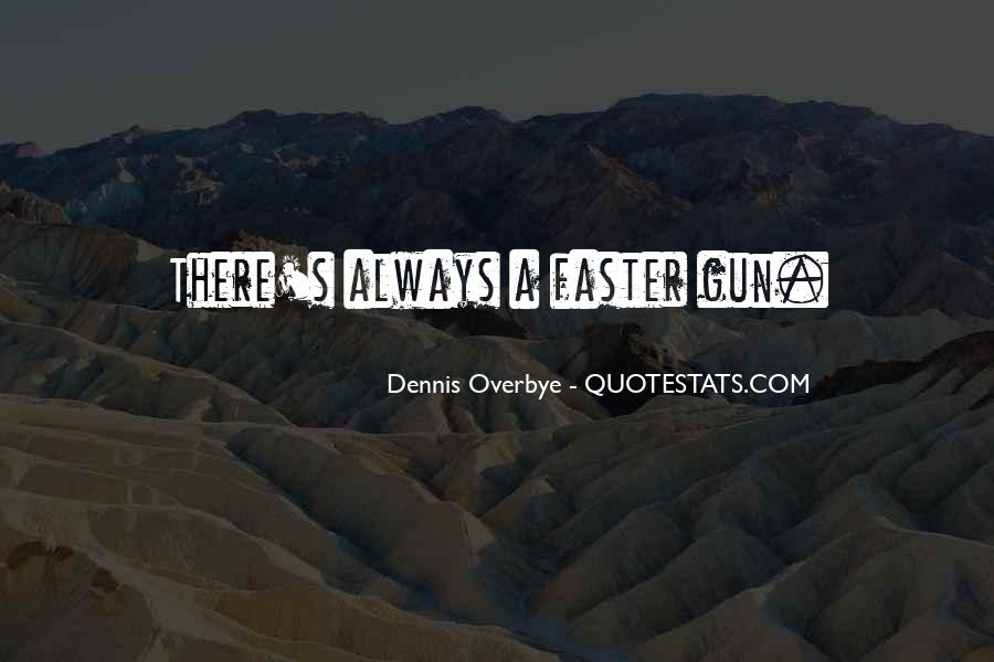 Leawoof Quotes #361544
