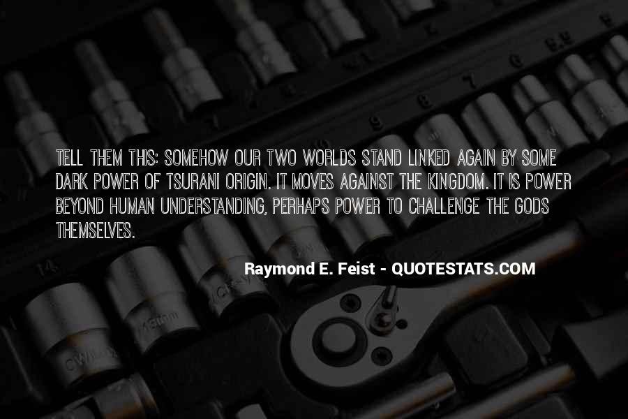 Lebih Quotes #1109913