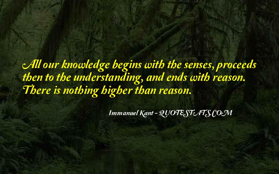 Lebih Quotes #1579764