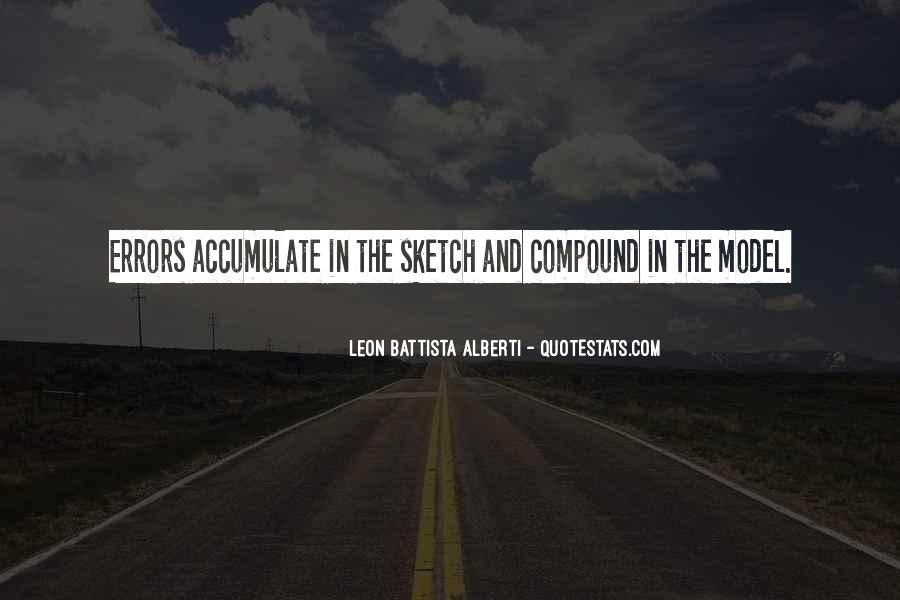 Leclerk Quotes #1099399