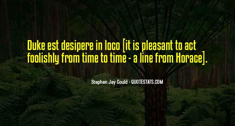 Leclerk Quotes #1757152