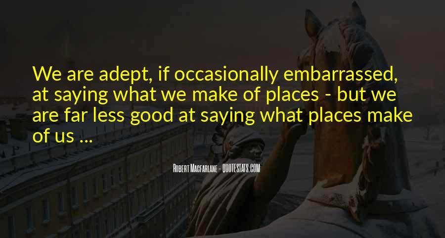 Leep Quotes #15060
