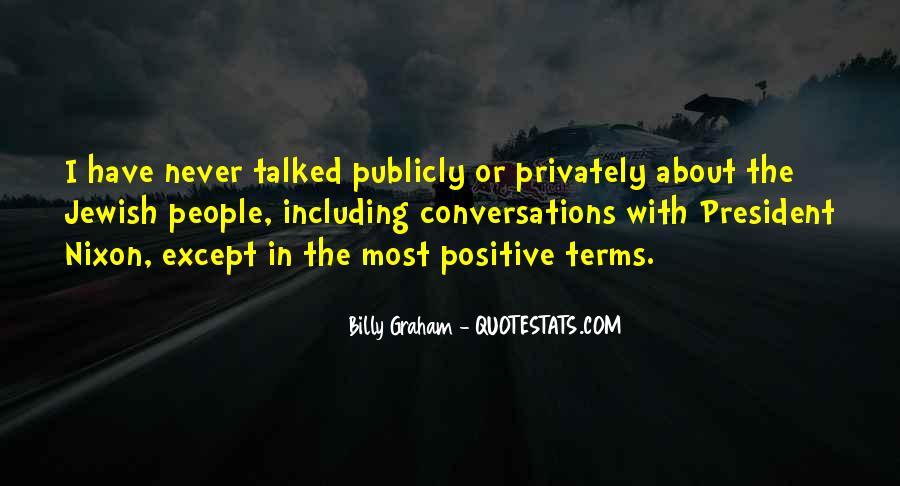 Leep Quotes #217148