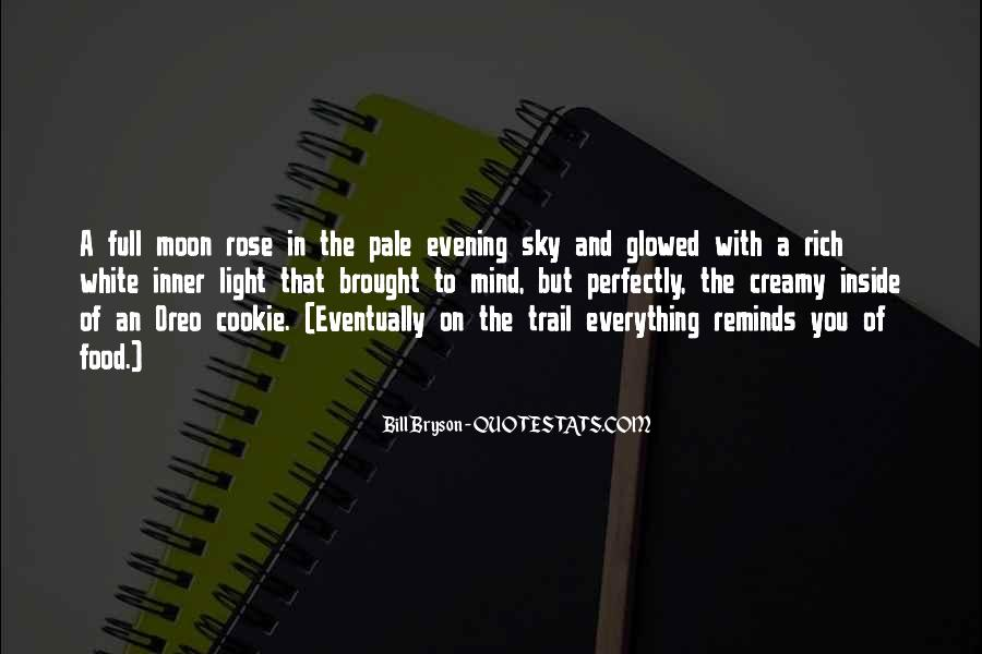Quotes About Everything Reminds Me Of You #1018750