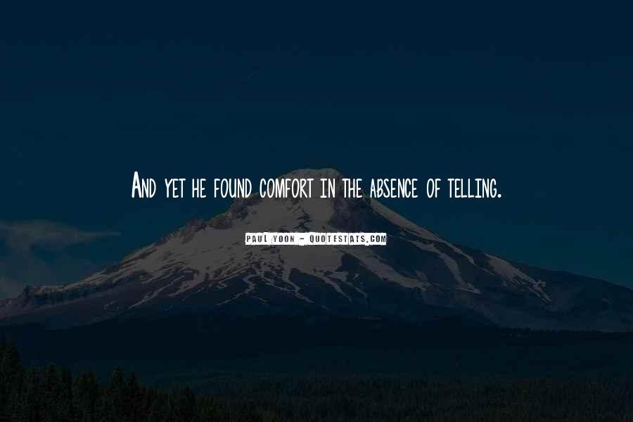 Legg Quotes #1168886