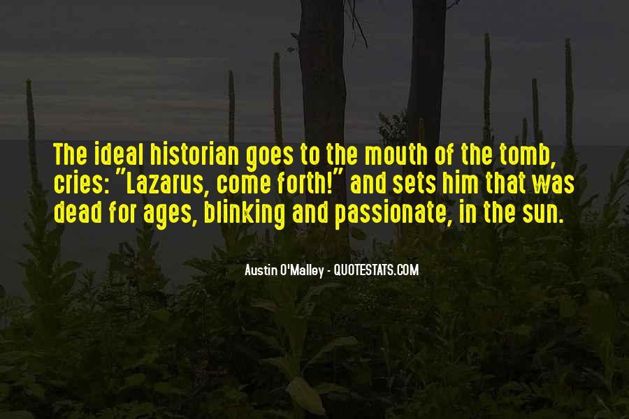 Legg Quotes #1343247