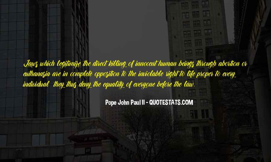 Legitimize Quotes #1554654