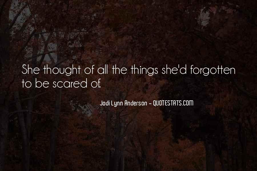 Leitch Quotes #1677101