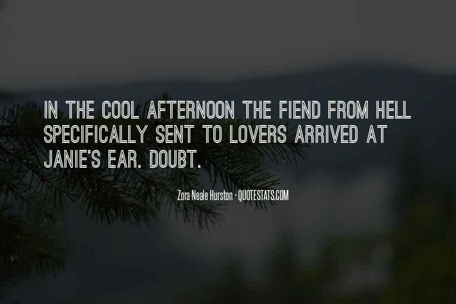 Lenca Quotes #1304814