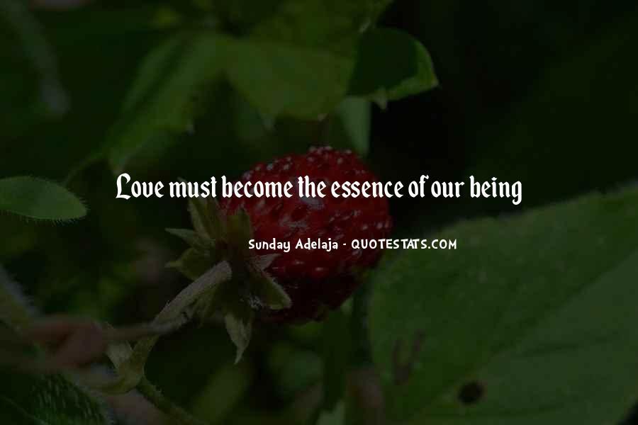 Leontine Quotes #1454482