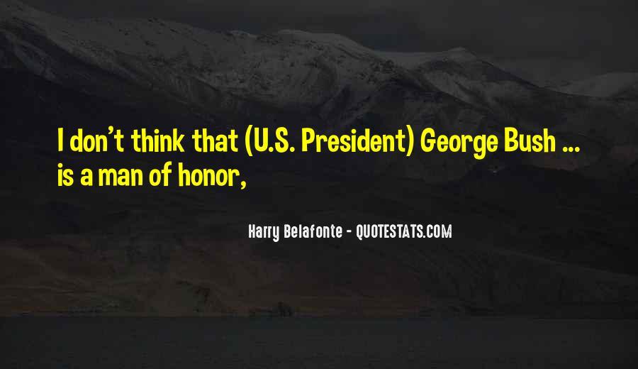 Leontine Quotes #1758131