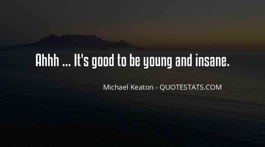 Lescapes Quotes #1271643