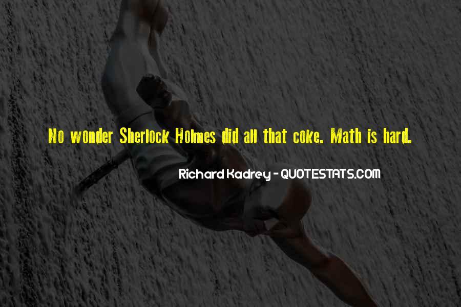 Lescapes Quotes #1374366