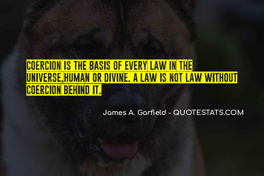 Lescapes Quotes #1567678