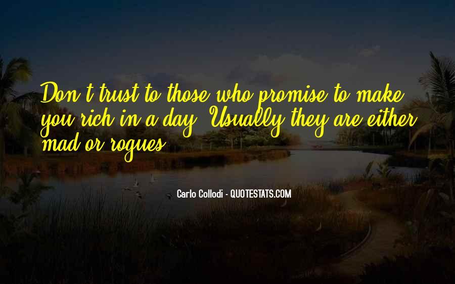 Lescapes Quotes #742046