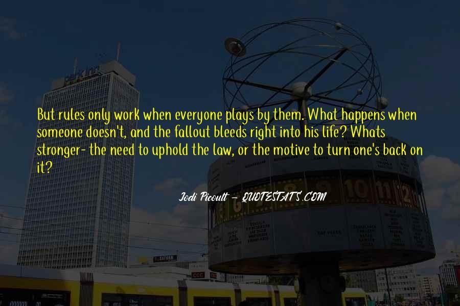 Lessard Quotes #1225283