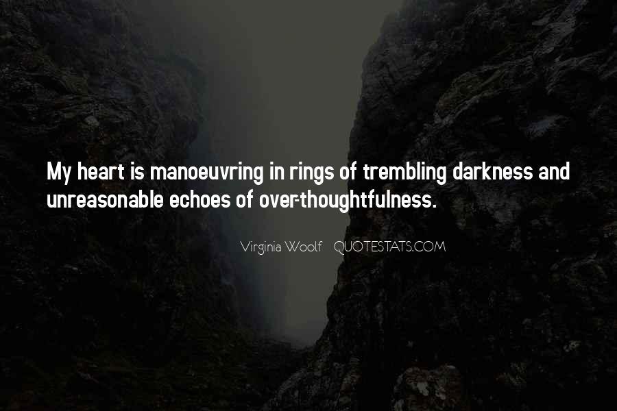 Lessoned Quotes #210976