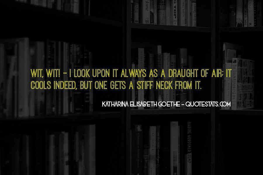Lethargique Quotes #390385