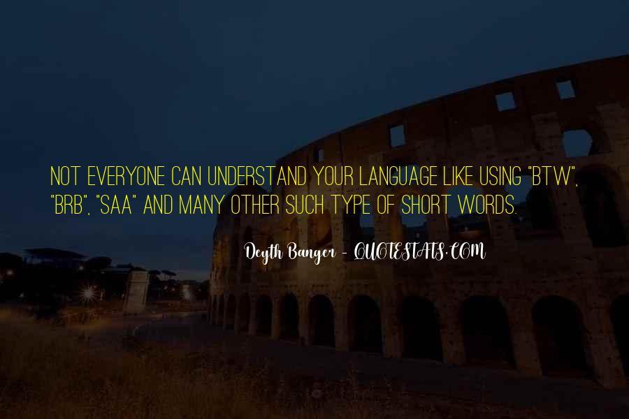Lethargique Quotes #681203