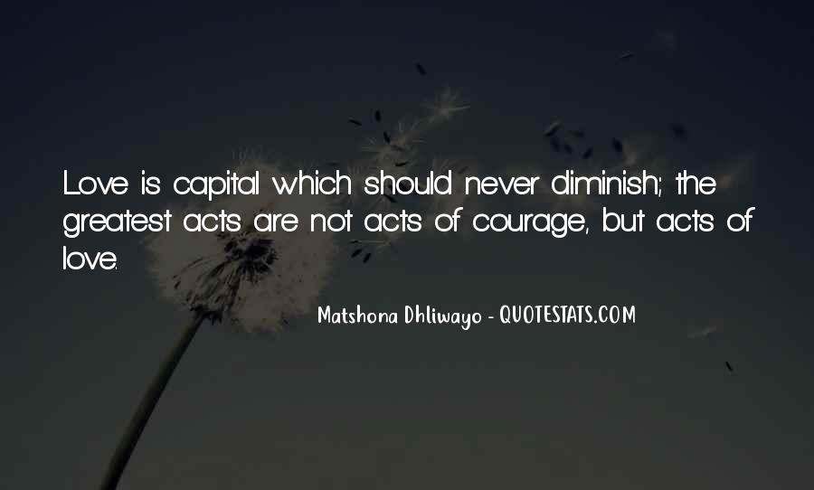 Leticia Quotes #1780297