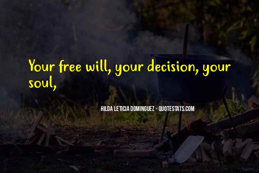 Leticia Quotes #593364