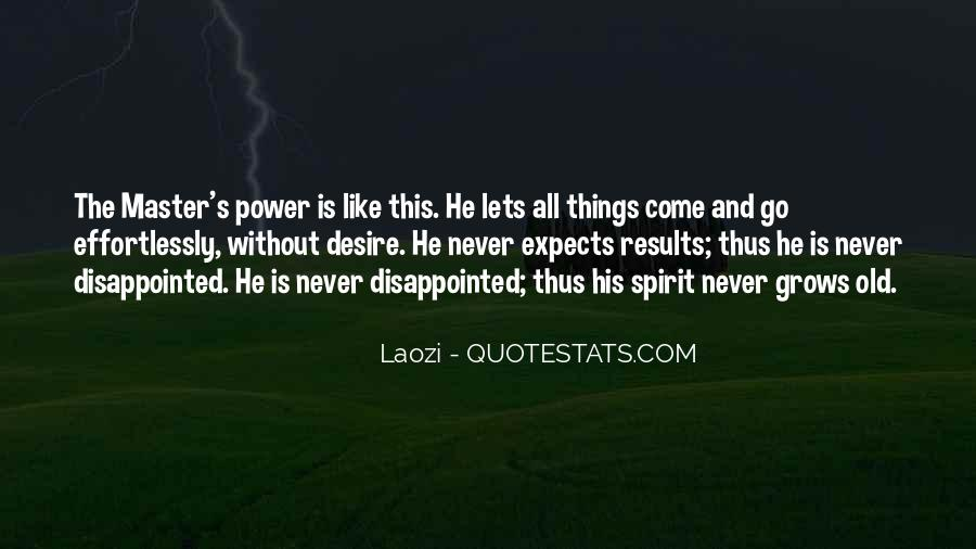 Lets's Quotes #219321