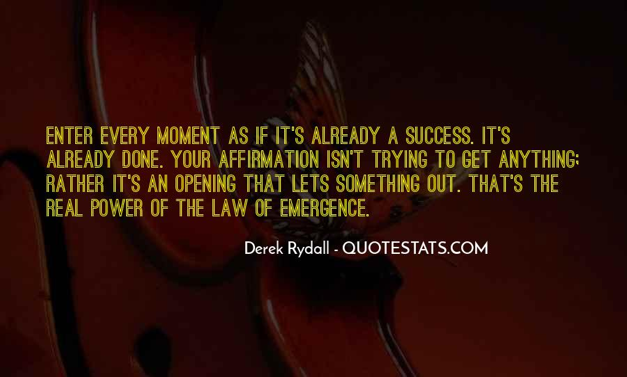 Lets's Quotes #261480