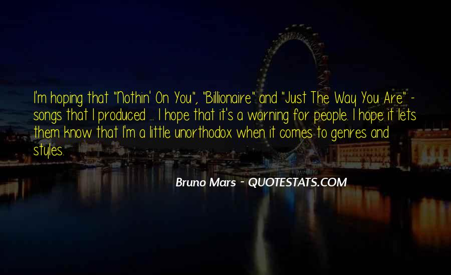 Lets's Quotes #385398