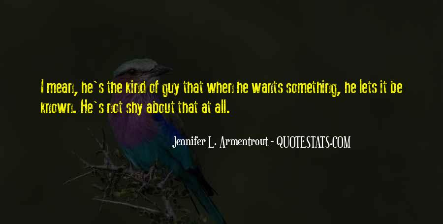 Lets's Quotes #430104