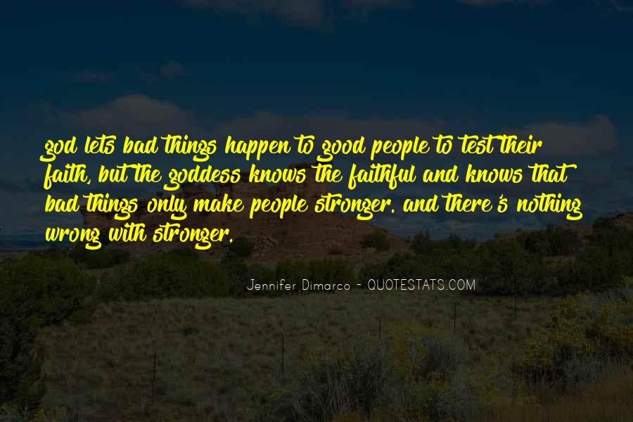 Lets's Quotes #473110