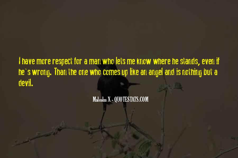 Lets's Quotes #521690