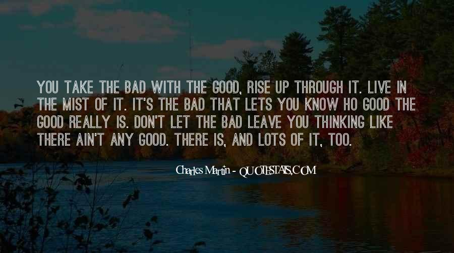 Lets's Quotes #96113