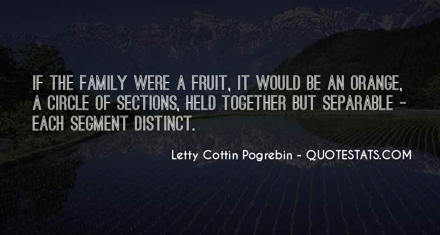 Letty's Quotes #1136281