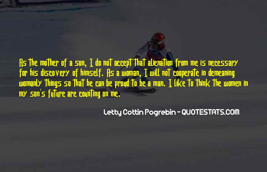 Letty's Quotes #1247886