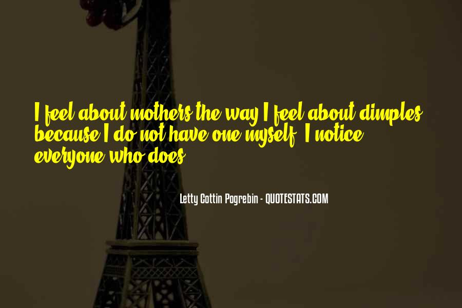 Letty's Quotes #1530948
