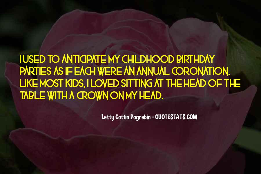 Letty's Quotes #1670186