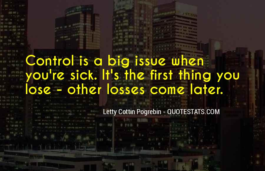 Letty's Quotes #591146