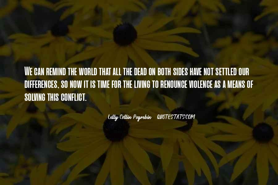 Letty's Quotes #671039