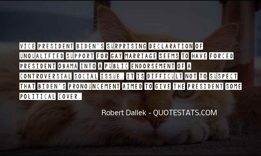Lezzie Quotes #1368854
