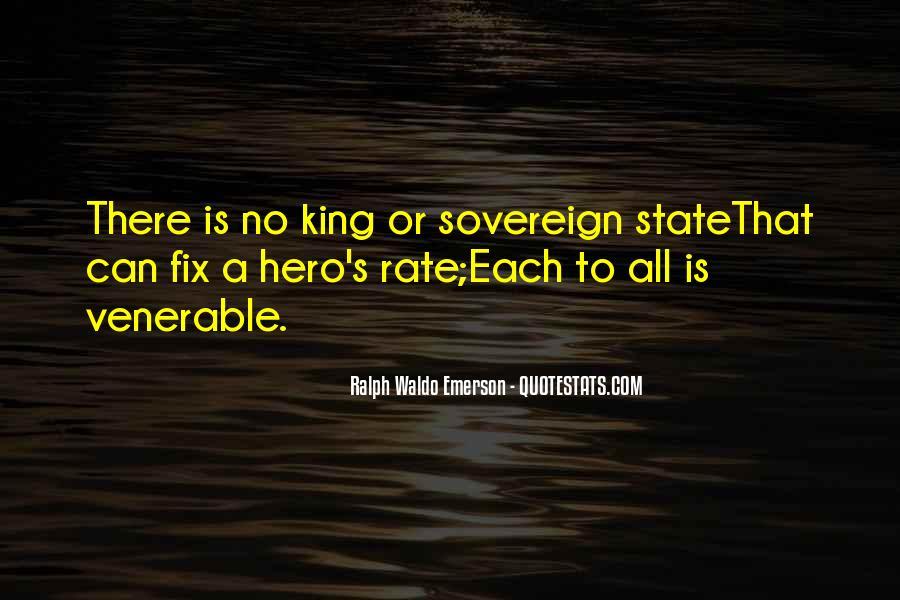 Libertins Quotes #1010520